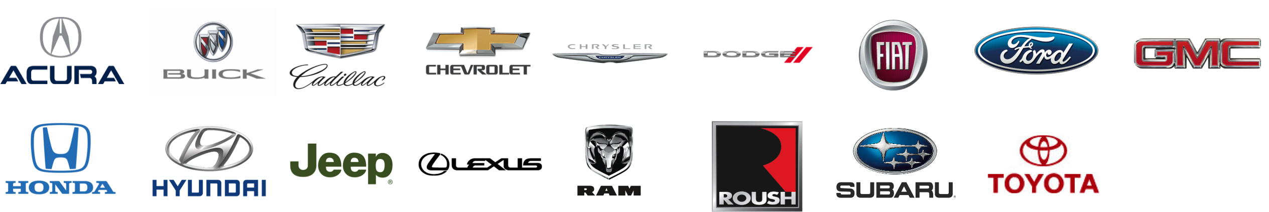 05_17-website-logo